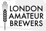 London Amateur Brewers Logo